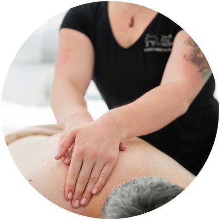 Ellie Massage Hands Circle.png