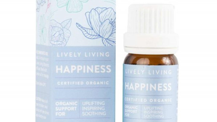 Happiness Blend