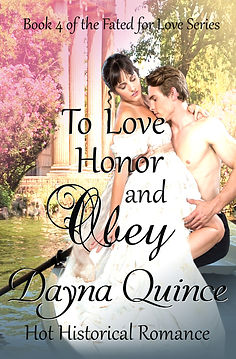 To-Love-Honor-and-Obey-Generic.jpg