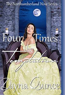 4TTTfinalcover.jpg