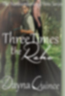 Three-Times-The-Rake-Kindle.jpg
