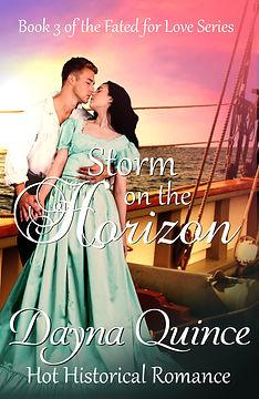 Storm-on-the-Horizon-Generic.jpg