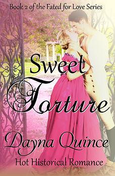 Sweet-Torture-Generic.jpg
