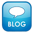 Blog Icon Light Blue.png