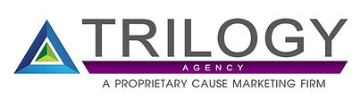 NEW Trilogy Agency Logo.jpg