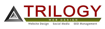 Trilogy Web Design Logo.jpg