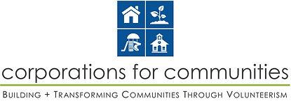NEW CorpForComm Logo.jpg