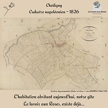 Chédigny cadastre ensemble(1).png