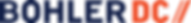 Bohler-logo-FNL_DC.png