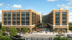 Munroe-Street-Market-Apartments-Washington-DC-_Arts_Walk.png