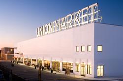 Bohler-Union-Market-5135Rts.jpg