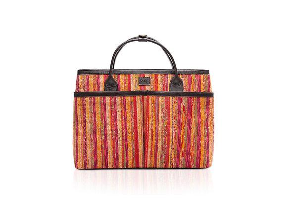 Abha Briefcase
