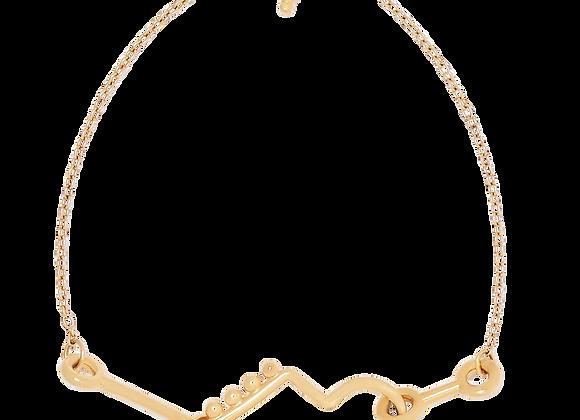 ANWAAR Bracelet