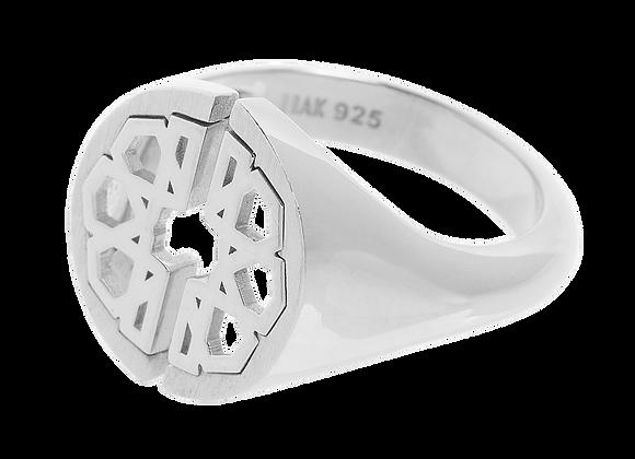 Agnes ring