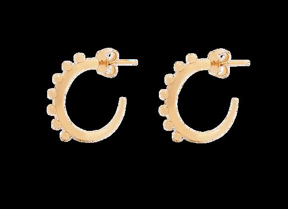 HALF Earrings