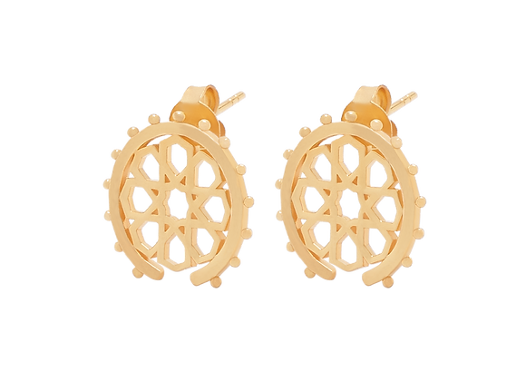 JENA Earrings