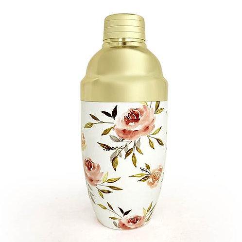 Spring Flower Shaker