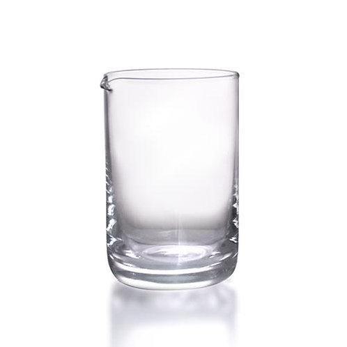 20 oz. Mixing Glass
