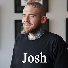 josh_edited_headshot_edited.jpg