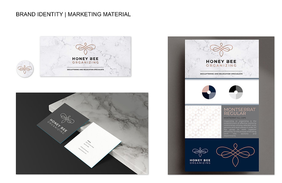 BRAND_IDENTITY_DESIGN_FOR_MY_WEBSITE.jpg