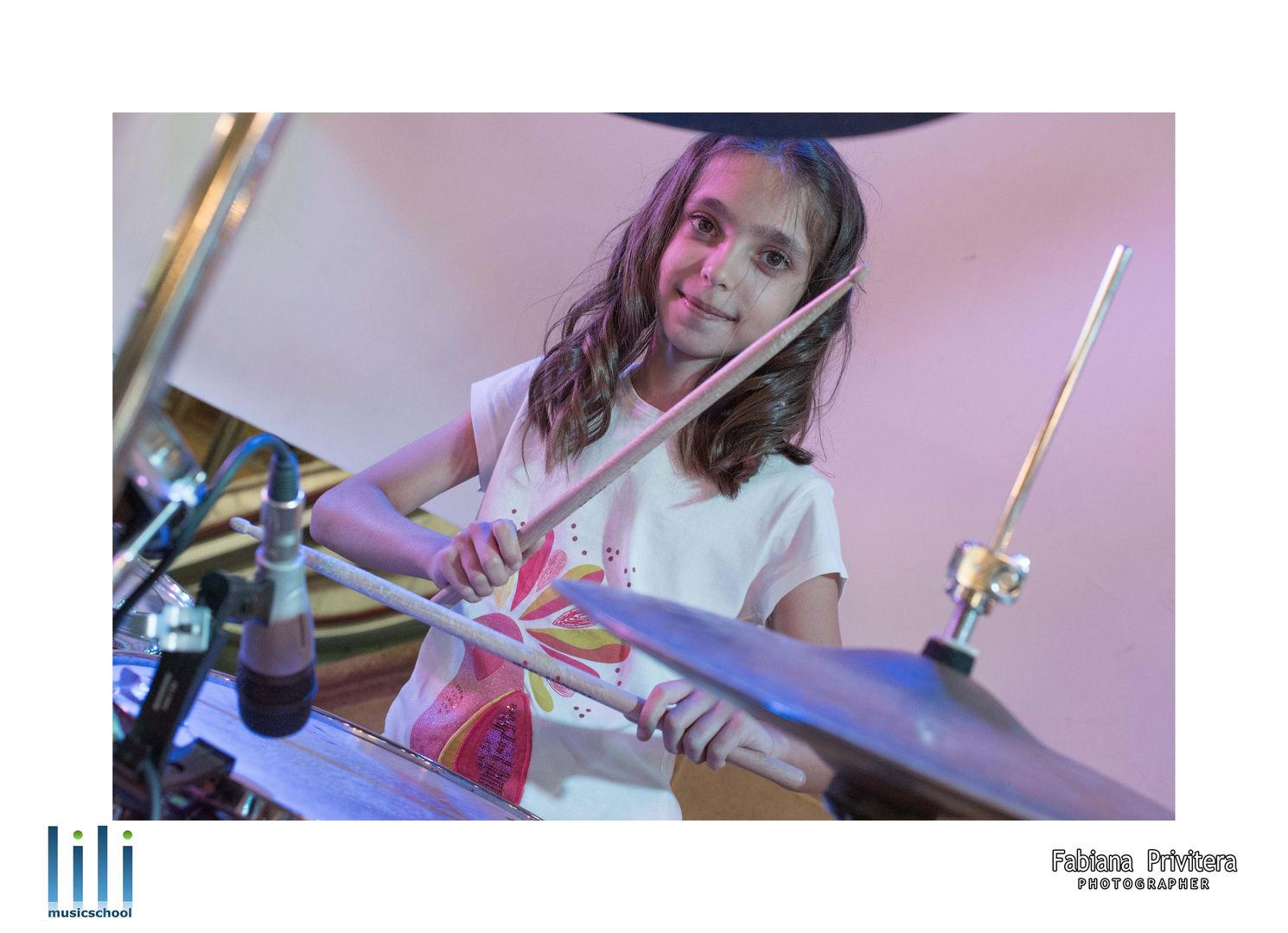 Bimbi lili 2018 Fabiana Privitera Photographer (7).jpg
