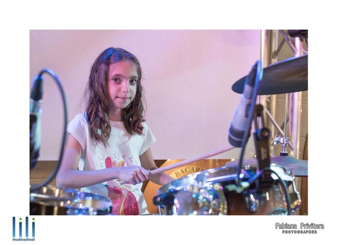 Bimbi lili 2018 Fabiana Privitera Photographer (5).jpg
