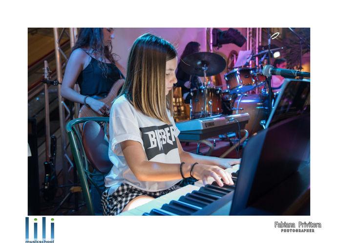 Bimbi lili 2018 Fabiana Privitera Photographer (92).jpg