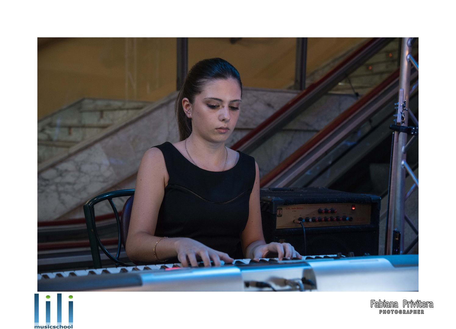 Bimbi lili 2018 Fabiana Privitera Photographer (91).jpg