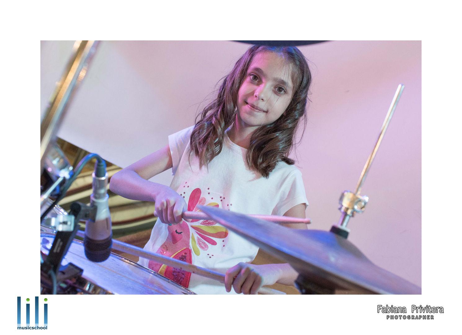 Bimbi lili 2018 Fabiana Privitera Photographer (8).jpg