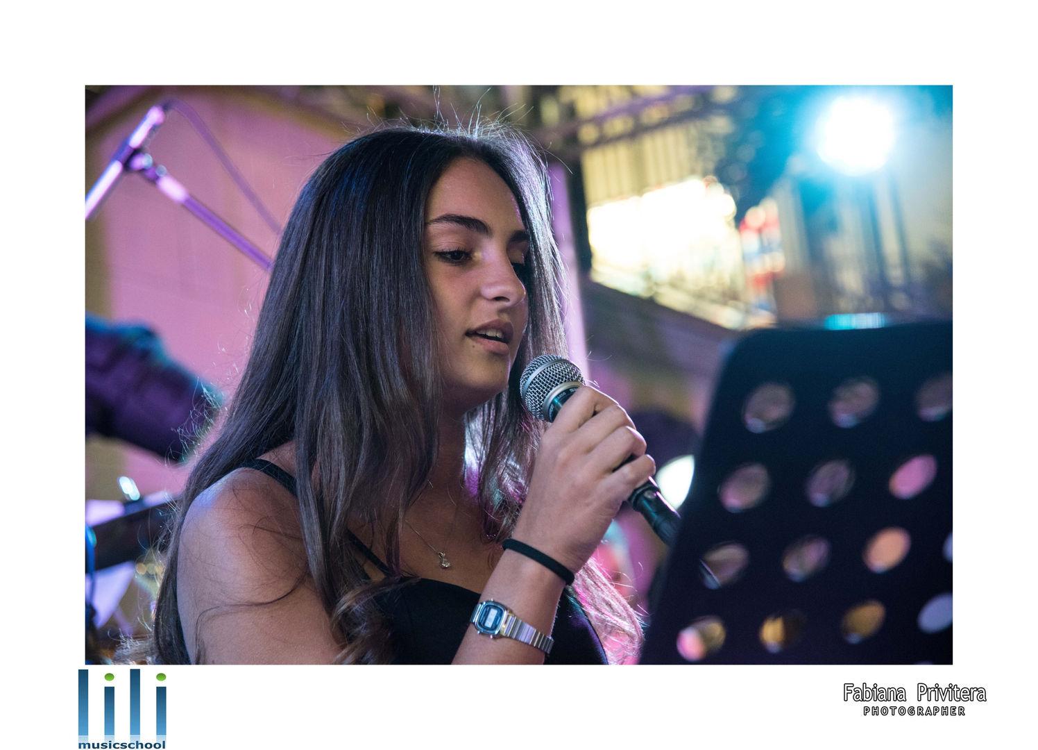 Bimbi lili 2018 Fabiana Privitera Photographer (90).jpg