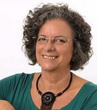 Fátima Serrano