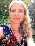 Sophie Burgio Spadaro