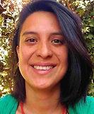 Camila Crisostomo Díaz
