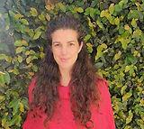 Vânia Marques