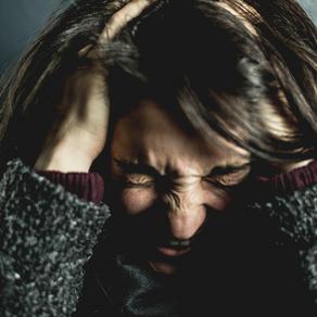 ¿Cómo afecta el estrés a mi ciclo?