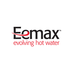 Eemax (1)