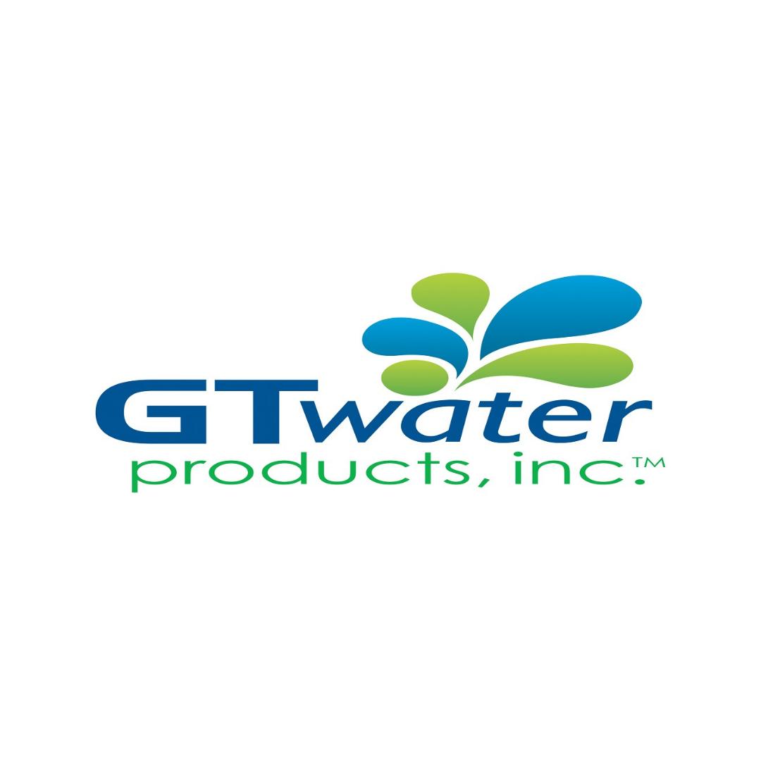 GT Water