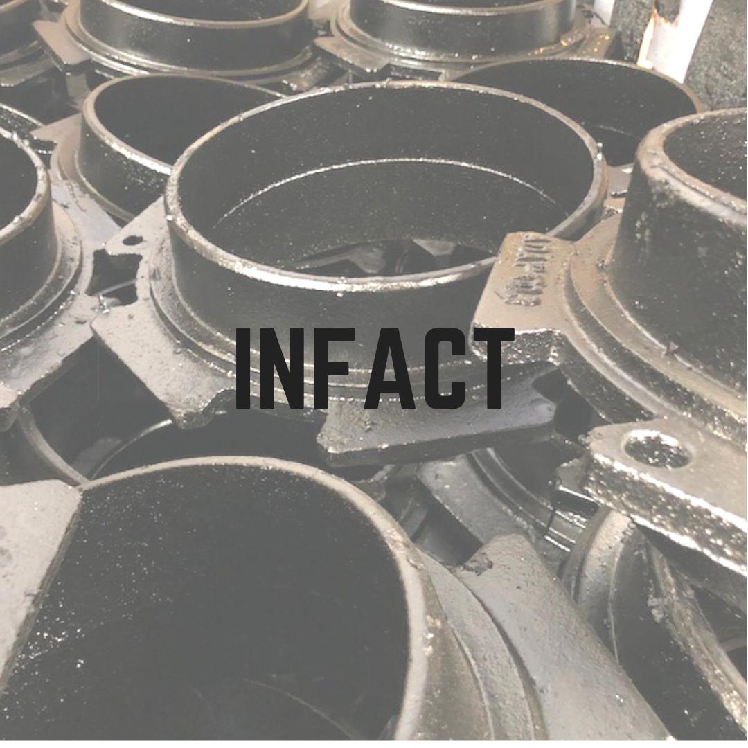 InFact