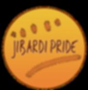 Jibardi Pride LOGO_edited-2_edited.png