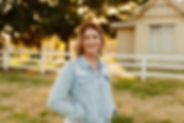 Sara image poster.jpg