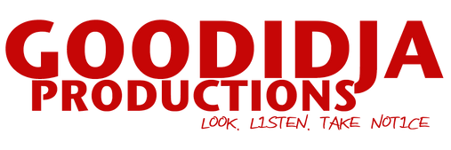 Goodidja Logo_Red.png