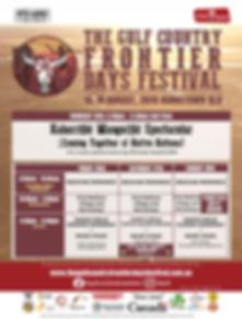 2019_Festival_Program_FINAL.jpg