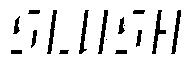 slush_logo_white.png