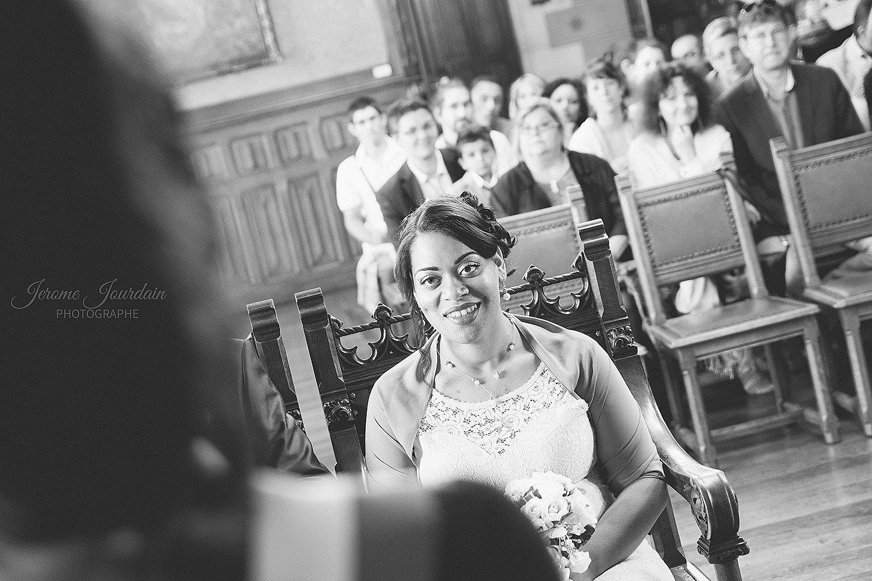 photographe dordogne photographe prigueux photographe bergerac jerome jourdain photographe mariage dordogne gironde 4 - Photographe Mariage Dordogne