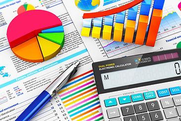 Budgeting+and+Forecasting.jpg