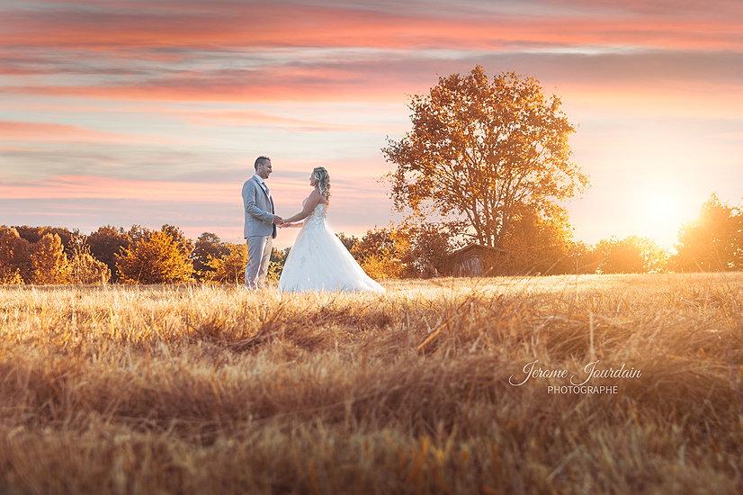 photographe mariage dordogne prigueux bergerac bordeaux libourne gironde france - Photographe Mariage Bordeaux Tarif