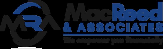 MRA-Final-logo.png