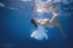 Jerome Jourdain Photographe underwater