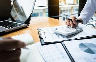 Income+Tax+Planning-640w.jpg.webp