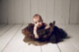 photo bebe 4 mois